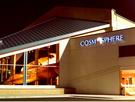 Hutchinson/Reno County Chamber of Commerce
