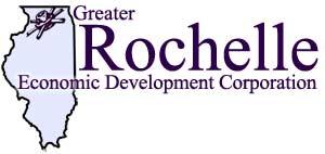 greater rochelle economic development corporation