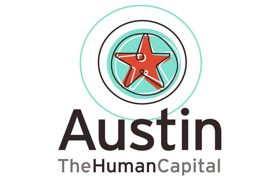 Greater Austin Chamber of Commerce