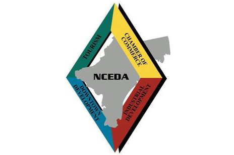 Nelson County Economic Development Agency