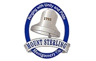 Mt. Sterling-Montgomery County Chamber of Commerce