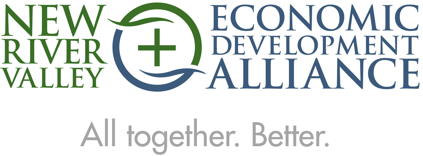 New River Valley Economic Development Alliance