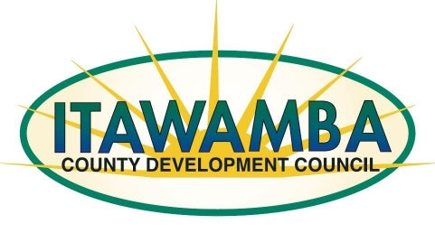 Itawamba County Development Council